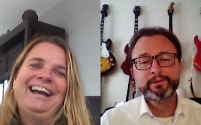 INTERVIEW MET ANGELIQUE BOULONOIS VAN ACCOUNTNET
